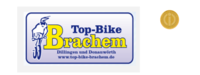 Top Bike Brachem Radsport GmbH - Logo