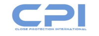 Close Protection International - Logo